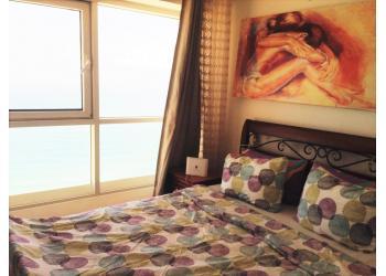 דירה להשכרה 2 חדרים 5,300₪ בחודש