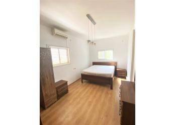 דירה להשכרה 2.5 חדרים 3,900₪ בחודש
