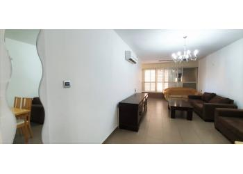 דירה למכירה 3 חדרים 1,540,000₪