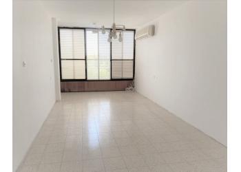 דירה למכירה 2 חדרים 1,180,000₪