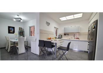 דופלקס למכירה 5 חדרים 2,360,000₪