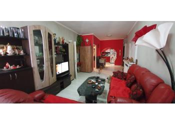 דירה למכירה 3 חדרים 1,770,000₪