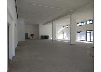 משרד למכירה 1 חדר 160₪