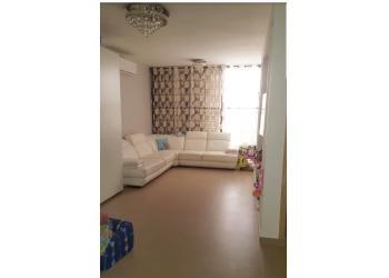 דירה למכירה 4 חדרים 1,430,000₪