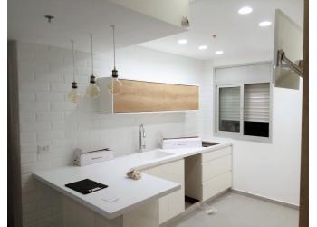 Продажа: Квартира 3.5 комн. 1,780,000₪