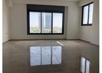 דירה להשכרה 3 חדרים 4,700₪ בחודש