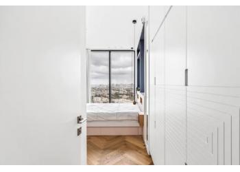 דירת גג למכירה 5 חדרים 2,590,000₪