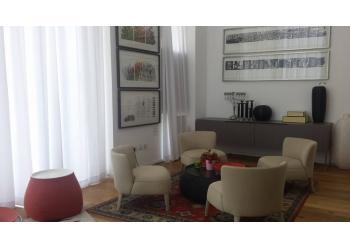 דירה למכירה 4 חדרים 3,600,000₪