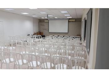 משרד למכירה 3 חדרים 8,100₪