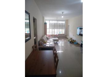 Продажа: Квартира 3 комн. 1,420,000₪