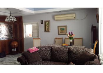 בית פרטי למכירה 7 חדרים 2,900,000₪