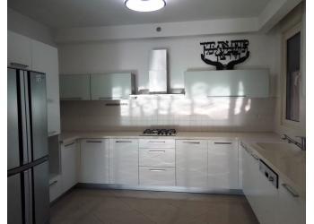 דירה להשכרה 4 חדרים 7,000₪ בחודש