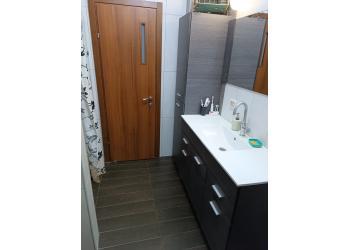 Аренда: Квартира 2 комн. 4,500₪ в месяц