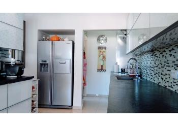 דירה למכירה 5 חדרים 3,500,000₪