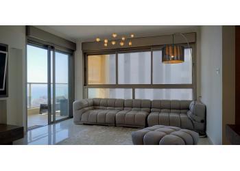 דירה למכירה 3.5 חדרים 2,600,000₪