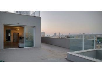 פנטהאוס למכירה 4 חדרים 2,550,000₪