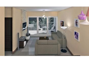 דירה למכירה 3 חדרים 1,750,000₪