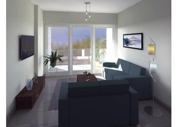 דירה למכירה 3 חדרים 1,650,000₪