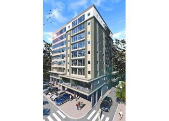 דירות 3 חדרים מפוארות בפרויקט חדש תמ