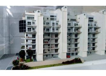 פנטהאוס למכירה 3 חדרים 3,500,000₪