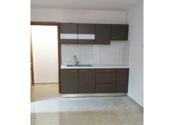 דירה להשכרה 2 חדרים 4,500₪ בחודש