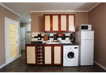 Краткосрочная аренда: Квартира 2 комн. !price$ в сутки