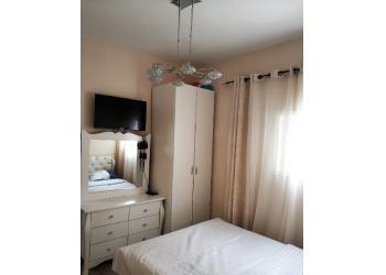 דירה להשכרה לתקופה קצרה  2 חדרים !price$ ללילה