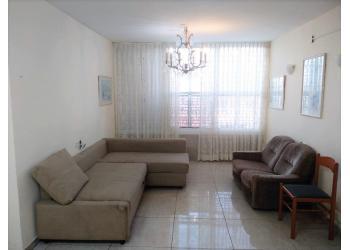 דירה להשכרה 3 חדרים 4,200₪ בחודש