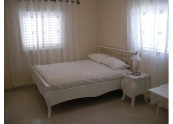 דירה להשכרה לתקופה קצרה  1 חדר !price$ ללילה
