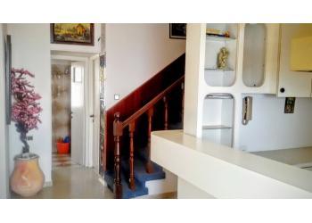 דירת גג להשכרה לתקופה קצרה  3 חדרים !price$ ללילה