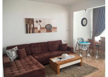 דירה להשכרה 3.5 חדרים 4,500₪ בחודש
