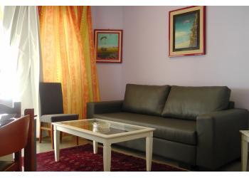 מלון לאונרדו להשכרה לתקופה קצרה  2 חדרים !price$ ללילה