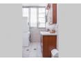 דירה להשכרה לתקופה קצרה  4 חדרים 128$ ללילה, בת ים
