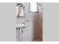 דירה להשכרה לתקופה קצרה  4 חדרים 145$ ללילה, בת ים