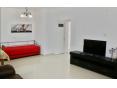 דירה להשכרה לתקופה קצרה  2 חדרים 123$ ללילה, נתניה