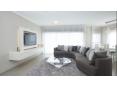 דירה למכירה 4 חדרים 2,460,000₪, נתניה