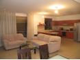 דירה להשכרה לתקופה קצרה  4 חדרים 332$ ללילה, נתניה