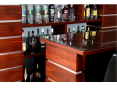 פנטהאוס למכירה 2.5 חדרים 1,900,000₪, נתניה