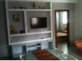 דירה להשכרה לתקופה קצרה  3 חדרים 134$ ללילה, נתניה