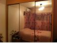 דירה להשכרה לתקופה קצרה  4 חדרים 170$ ללילה, נתניה