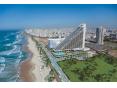 מלון דירות למכירה 1 חדר 1,590,000₪, בת ים