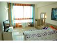 דירה למכירה 2 חדרים 1,180,000₪, נתניה